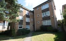 Ground Flat for sale in BROOK ROAD, Shanklin...