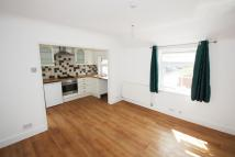 Flat for sale in GARFIELD ROAD, Shanklin...