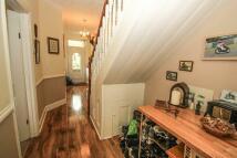 3 bed semi detached property for sale in Sandown Road, Sandown...