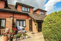 Cottage for sale in Brinkcliffe Gardens...