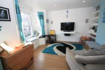 2 bedroom Maisonette for sale in St. Johns Road, Shanklin...