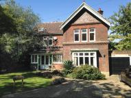 Detached property for sale in Lower Hyde Road...