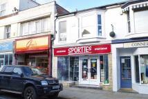 property for sale in 22 Regent Street, Shanklin, Isle Of Wight, PO37