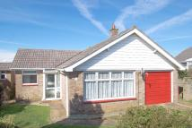 Detached Bungalow for sale in 24 Anderri Way, Shanklin...