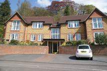 Block of Apartments in Grove Road, Godalming for sale
