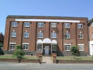 Apartment for sale in Meadrow, Farncombe...