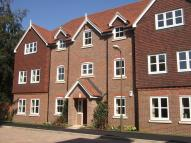 2 bedroom Apartment in Reris Grange Close...