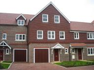 4 bedroom Terraced house for sale in Reris Grange Close...