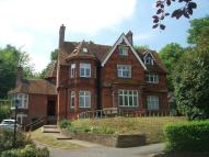 Apartment for sale in Petworth Road, Witley...