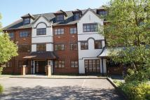 2 bed Apartment in Kings Road, Farncombe...