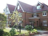 Apartment for sale in Mark Way, Godalming