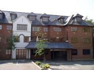 Apartment for sale in Surrey Cloisters
