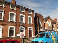 5 bedroom End of Terrace house for sale in Waylen Street, Reading...