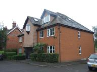 2 bedroom Apartment in Mansell Court...