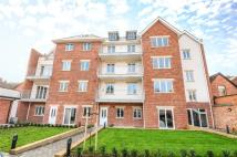 Caversham House Apartment to rent
