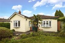 5 bedroom Bungalow for sale in St. Ives Close, Theale...
