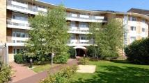 2 bed Apartment in Branagh Court, Reading...
