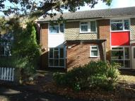 property to rent in Pitford Road, Woodley, Reading, Berkshire, RG5