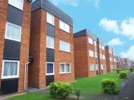 2 bed Apartment for sale in Downham Court...
