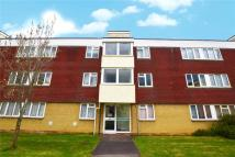 Apartment for sale in Langdale Gardens, Earley...
