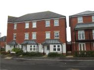 4 bedroom End of Terrace house for sale in Cirrus Drive, Shinfield...