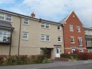 2 bedroom Terraced property in Cirrus Drive, Reading...