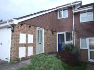 1 bed Apartment in Seton Drive, Reading...
