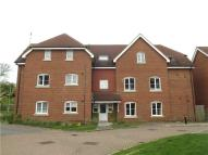 1 bed Apartment in Ducketts Mead, Shinfield...