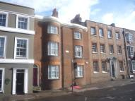 2 bed Apartment for sale in Castle Street, Reading...