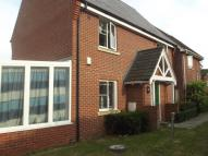 5 bed Detached property for sale in Ducketts Mead, Reading...