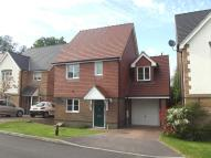 Pantile Close Detached property for sale