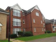Apartment for sale in Zenith Avenue, Reading...
