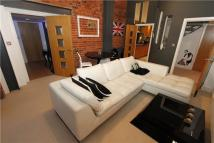 2 bed Apartment in Fobney Street, Reading...