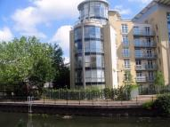 2 bedroom Apartment to rent in The Meridian...