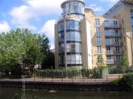 2 bed property in The Meridian...