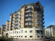 3 bedroom Apartment in Blakes Quay...