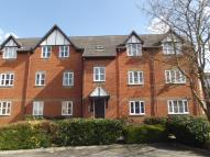 2 bedroom Apartment in Thetford House...