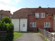 semi detached property to rent in Linden Road, Reading...