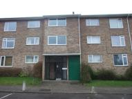 2 bedroom Apartment in Old Kennels Court...