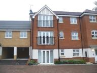 2 bedroom Apartment to rent in Aphelion Way, Shinfield...
