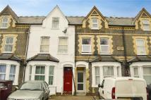 property for sale in Whitley Street, Reading, Berkshire, RG2