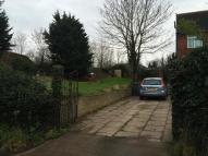 property for sale in Bath Road, Reading, Berkshire, RG30