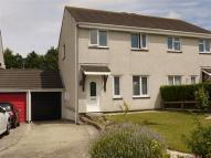 Little Week Road semi detached property to rent