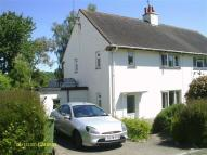 St Annes Cottage to rent