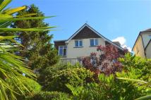 Detached property to rent in Derncleugh Gardens...
