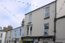 Apartment to rent in Park Road, Dawlish