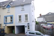 Town House to rent in Spinnakers...