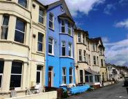 2 bed Apartment to rent in Riviera Terrace, Dawlish
