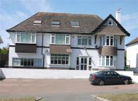 1 bed Apartment in Brockington House...