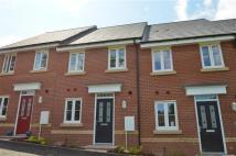 Terraced home to rent in Buttercup Walk, Dawlish